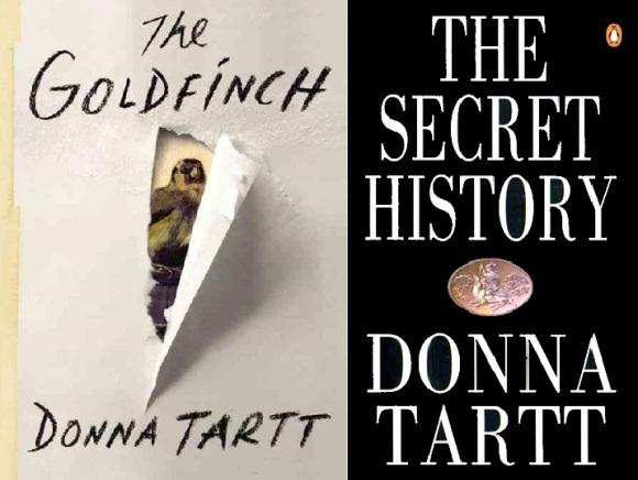 """the secret history donna tartt Donna tartt, the secret history aseaofquotes  follow unfollow donna tartt the secret history sweet heart hearts 5,396 notes reblog 4 """"forgive me, for all."""